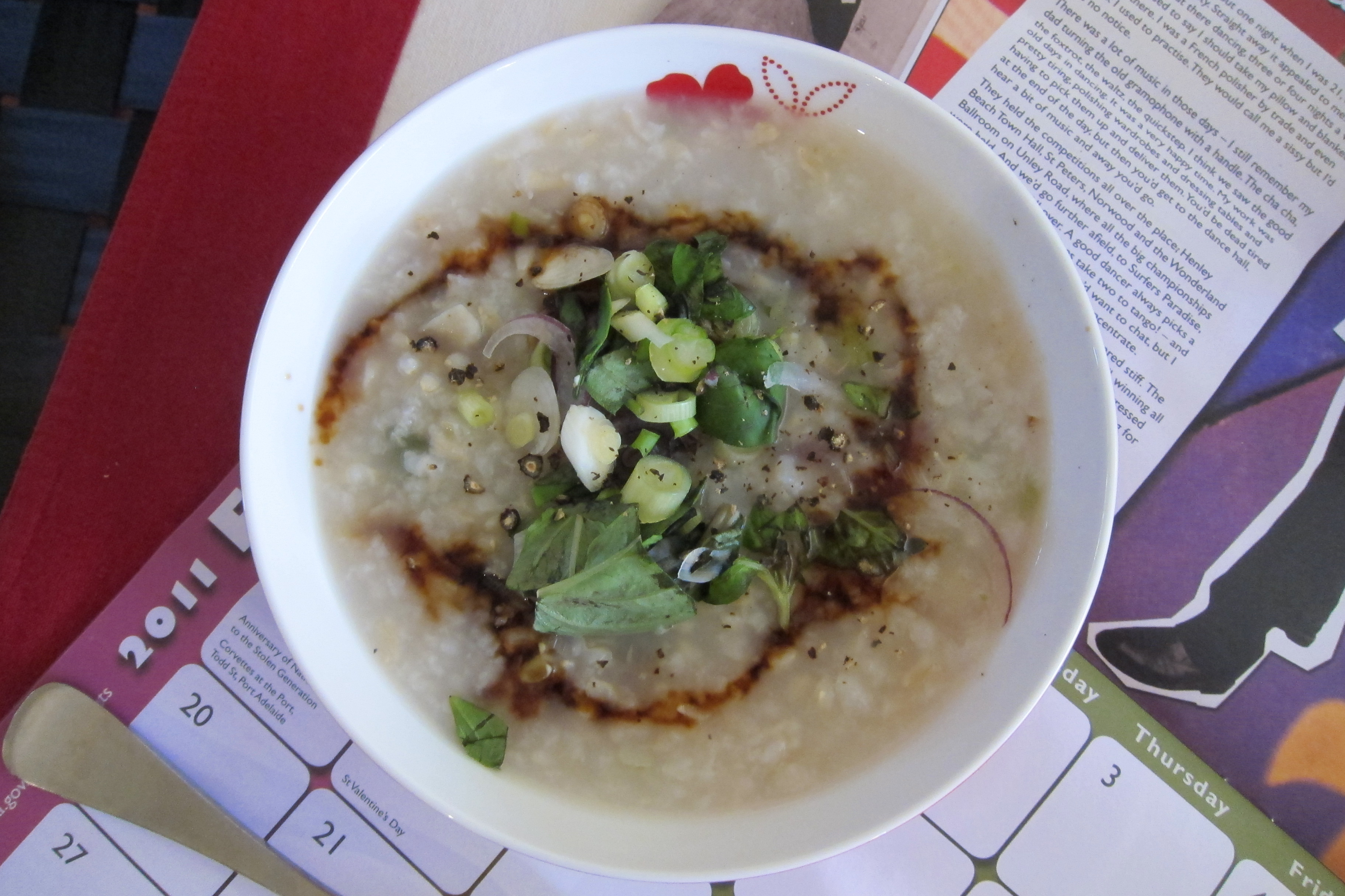 35.Blog_Mums abalone and chicken congee is a trip down comfort lane