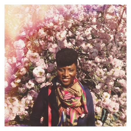 THE CURATORS: STYLE INFLUENCER JAMALA JOHNS' HARLEM HOTSPOTS | meltingbutter.com