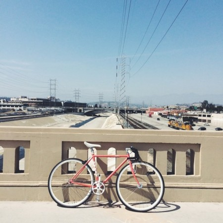 The Curators: A guide to Downtown LA for the aesthetically inclined   meltingbutter.com