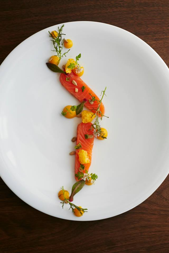 Michelin Starred Chef Matt Lambert S Top 6 Nyc Restaurants