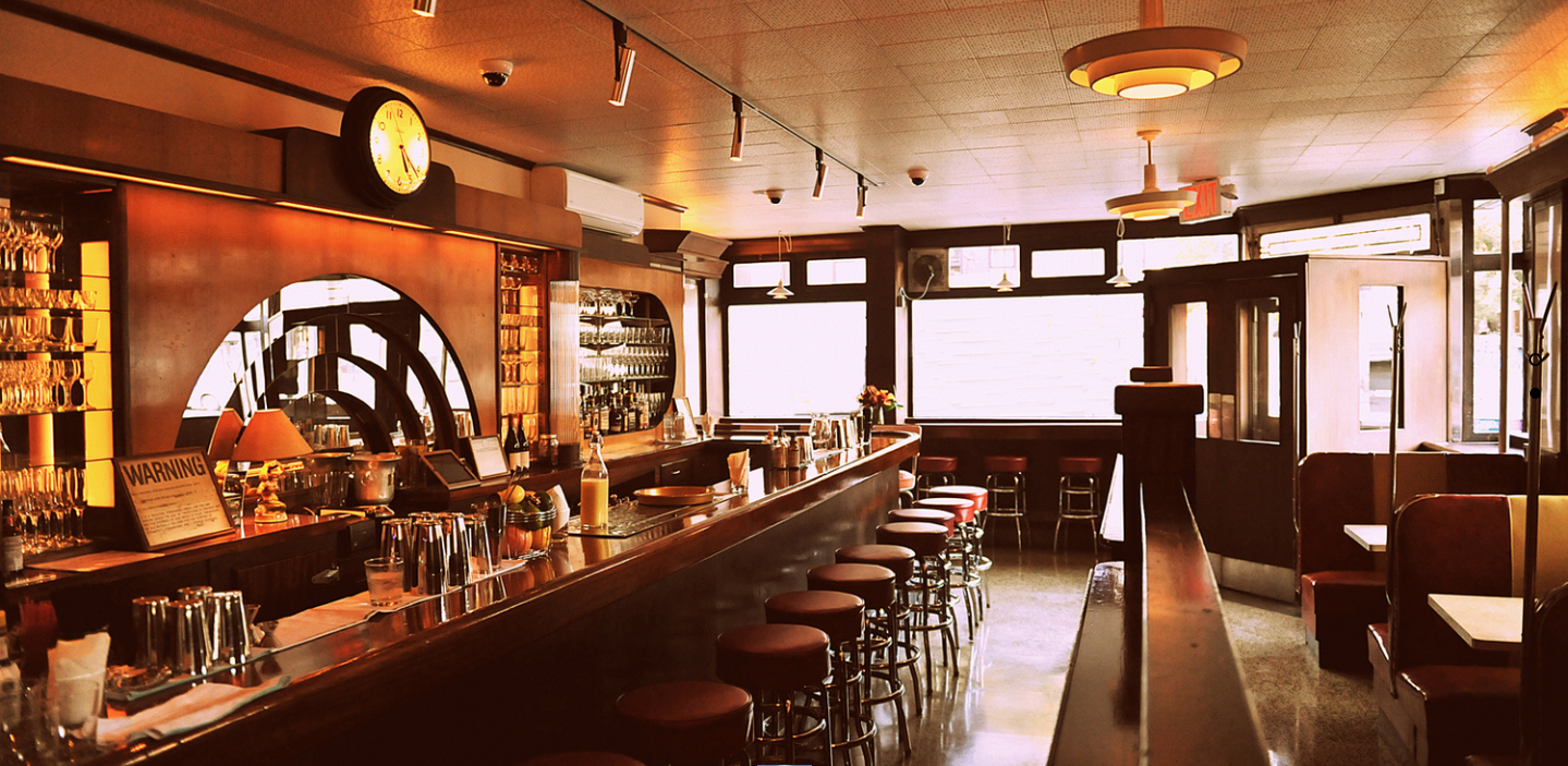 Best Of Brooklyn Guide_Jen Mankins Bird_The Long Island Bar