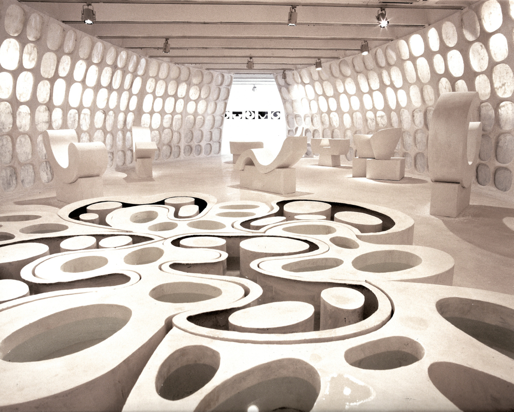 Concept store find 10 corso como milan melting butter melting butter - Corso interior design on line ...