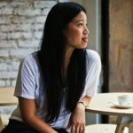Jenny Nguyen-Barron | Melting Butter Founding Editor