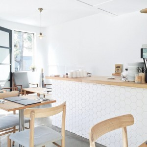 Edition Coffee Roasters Sydney | meltingbutter.com Cafe Hotspot