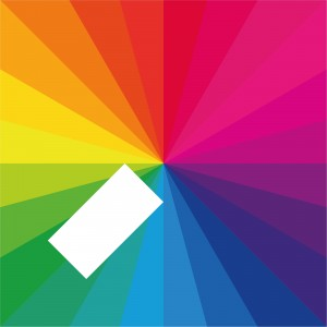 Summer Block Party Playlist Spotify 2015 | Jamie XX, Thundercat, Oddisee and Roy Ayers | meltingbutter.com
