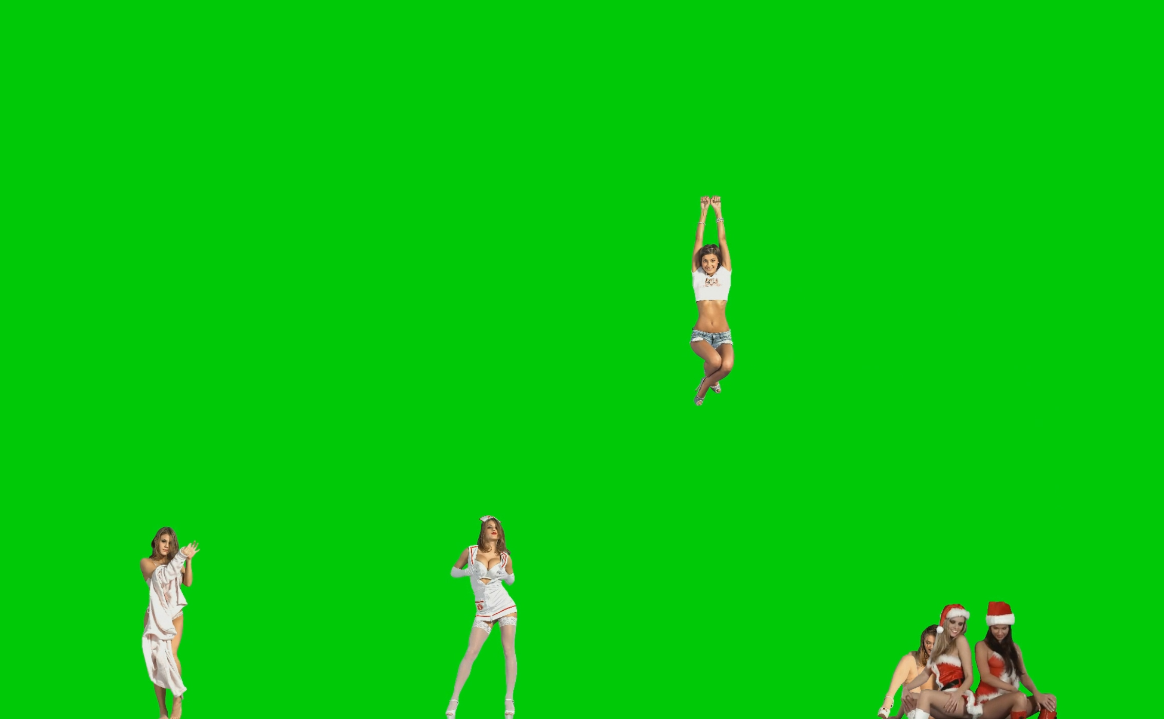 LA City Guide_Depart Foundation Valeria Sorci | meltingbutter.com_Petra Cortright
