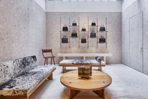 Byredo NYC - meltingbutter.com Shopping Hotspot