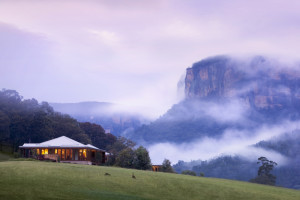 Emirates One&Only Wolgan Valley - meltingbutter.com Hotel Hotspot