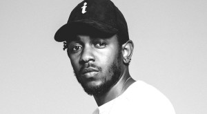 March Fresh 15 Playlist | Kendrick Lamar, Thundercat, Roméo Elvis x Le Motel & more - meltingbutter.com Music