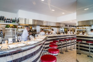 Barrafina London - meltingbutter.com Restaurant Hotspot