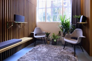 Sonos Studios London - meltingbutter.com Arts & Culture Hotspot