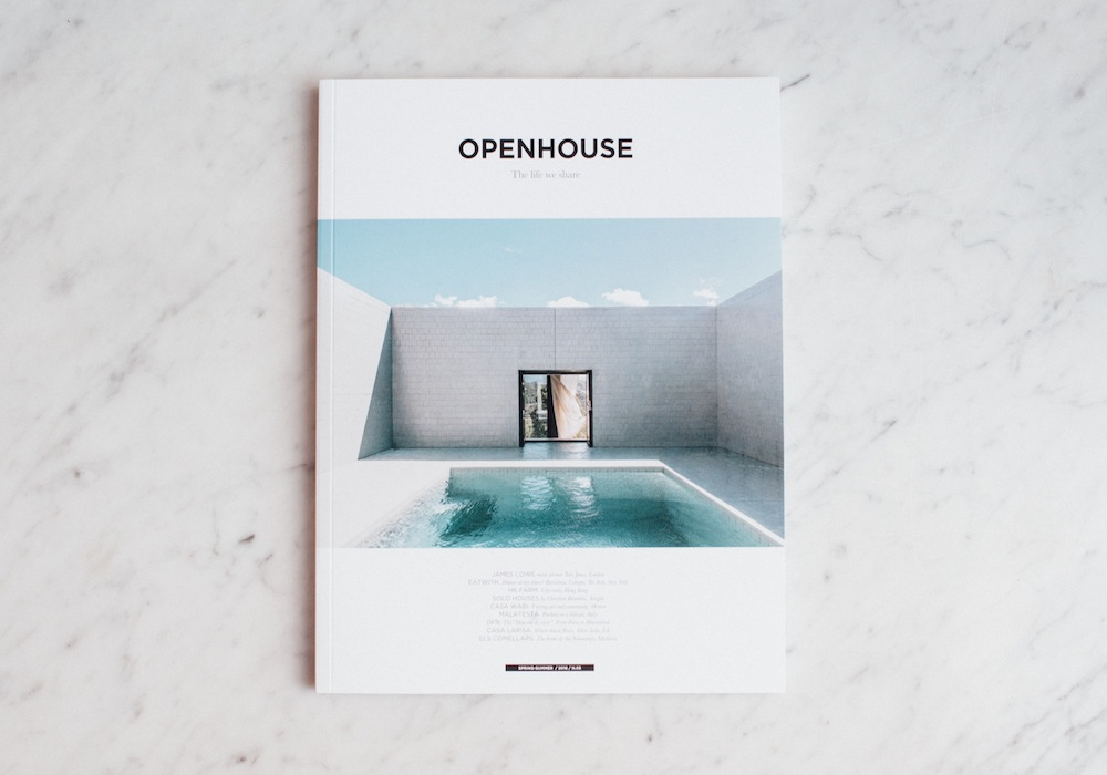 000-the-editors-andrew-trotter-of-openhouse-magazine2