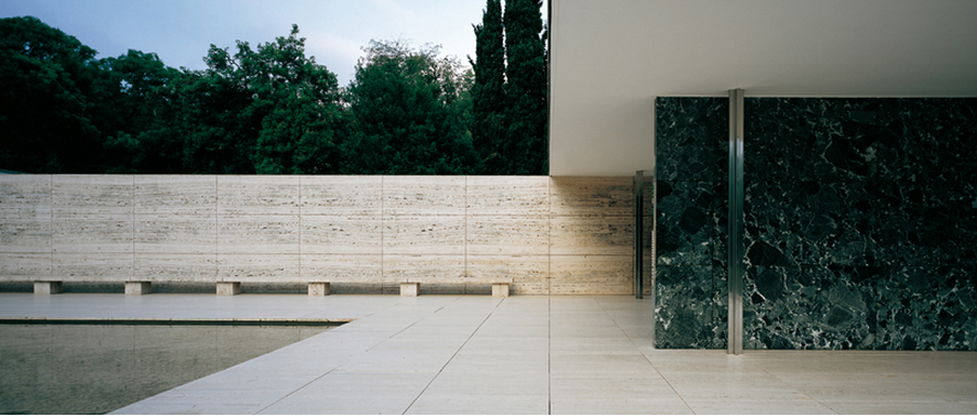 000-the-editors-andrew-trotter-of-openhouse-magazine_pavillion-mies-van-der-rohe