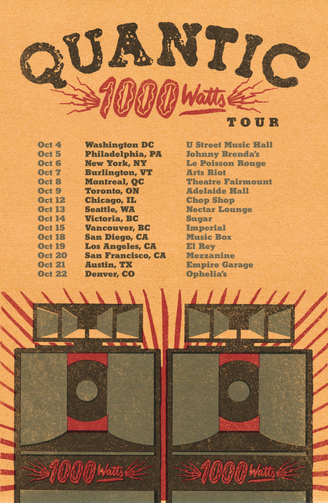 quantic-aka-will-hollands-1000-watts-us-tour-mixtape_-meltingbutter-com-music