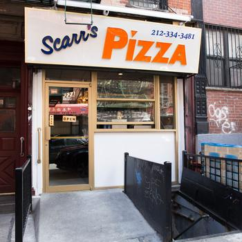 the-curators-coming-soon-meltingbutter-com-features_scarrs-pizza-via-gothamist