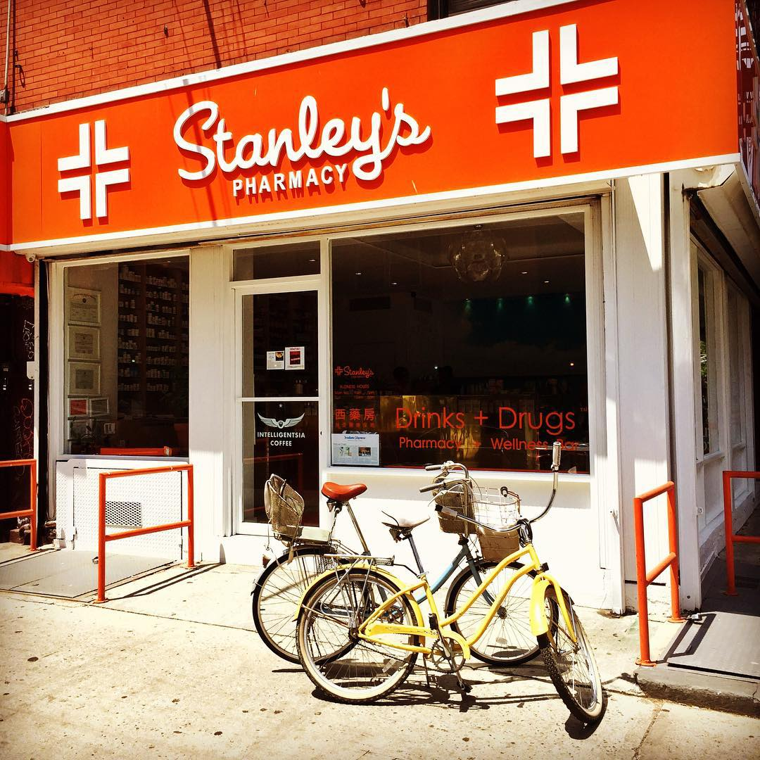 the-curators-coming-soon-meltingbutter-com-features_stanleys-pharmacy-via-stanleyspharmacy-tumblr-com