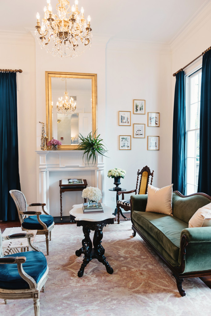 Boutique hotel find henry howard hotel new orleans go for Boutique hotel orleans france
