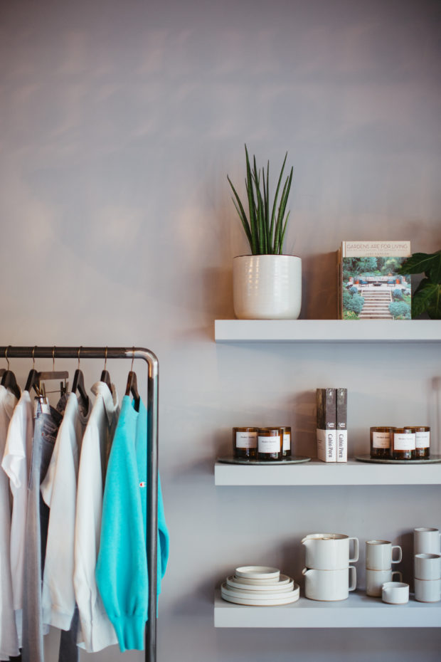 000. Modern Society London- meltingbutter.com - Concept Store Find 2