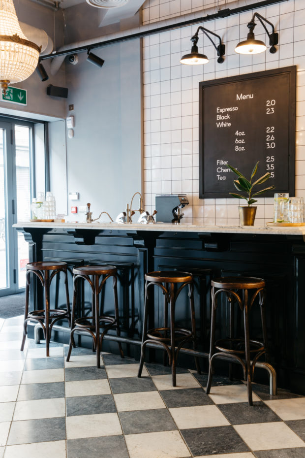 000. Modern Society London- meltingbutter.com - Concept Store Find 0