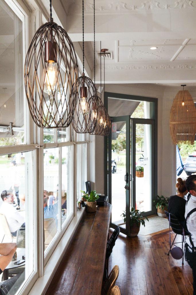 meltingbutter.com restaurant find_Pasture of Balmoral Sydney